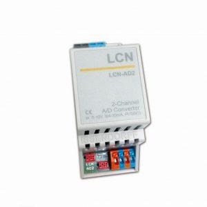Sensor LCN AD2