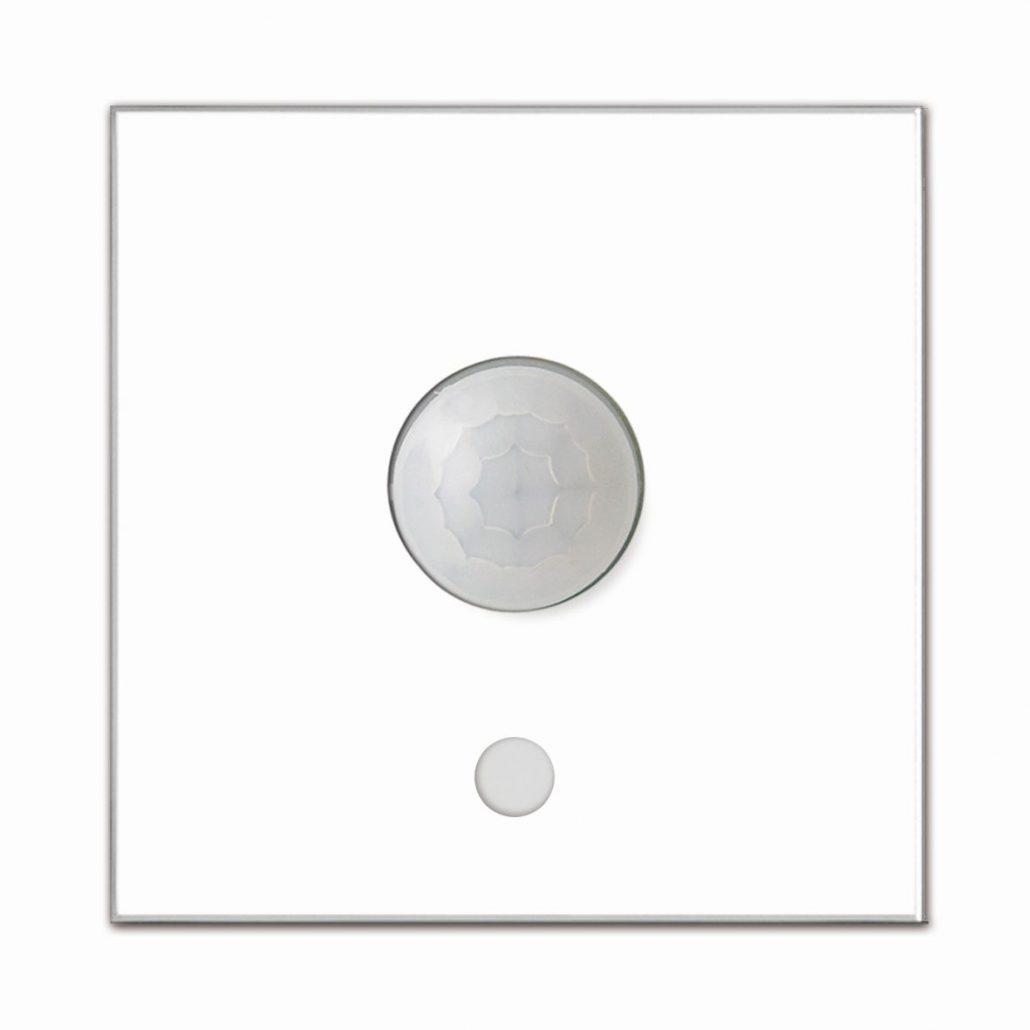 Sensor LCN GBLW