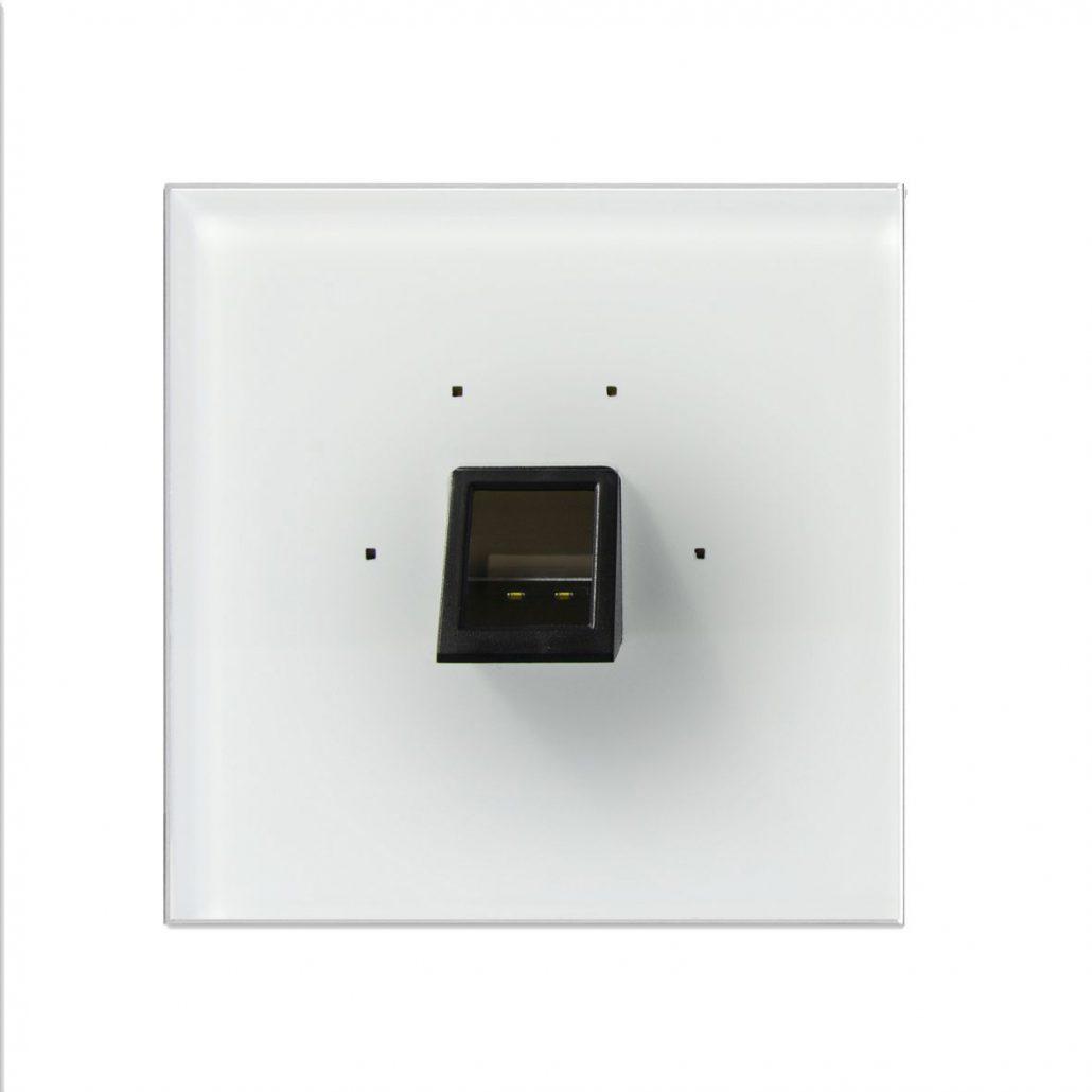 Sensor LCN GFPSW