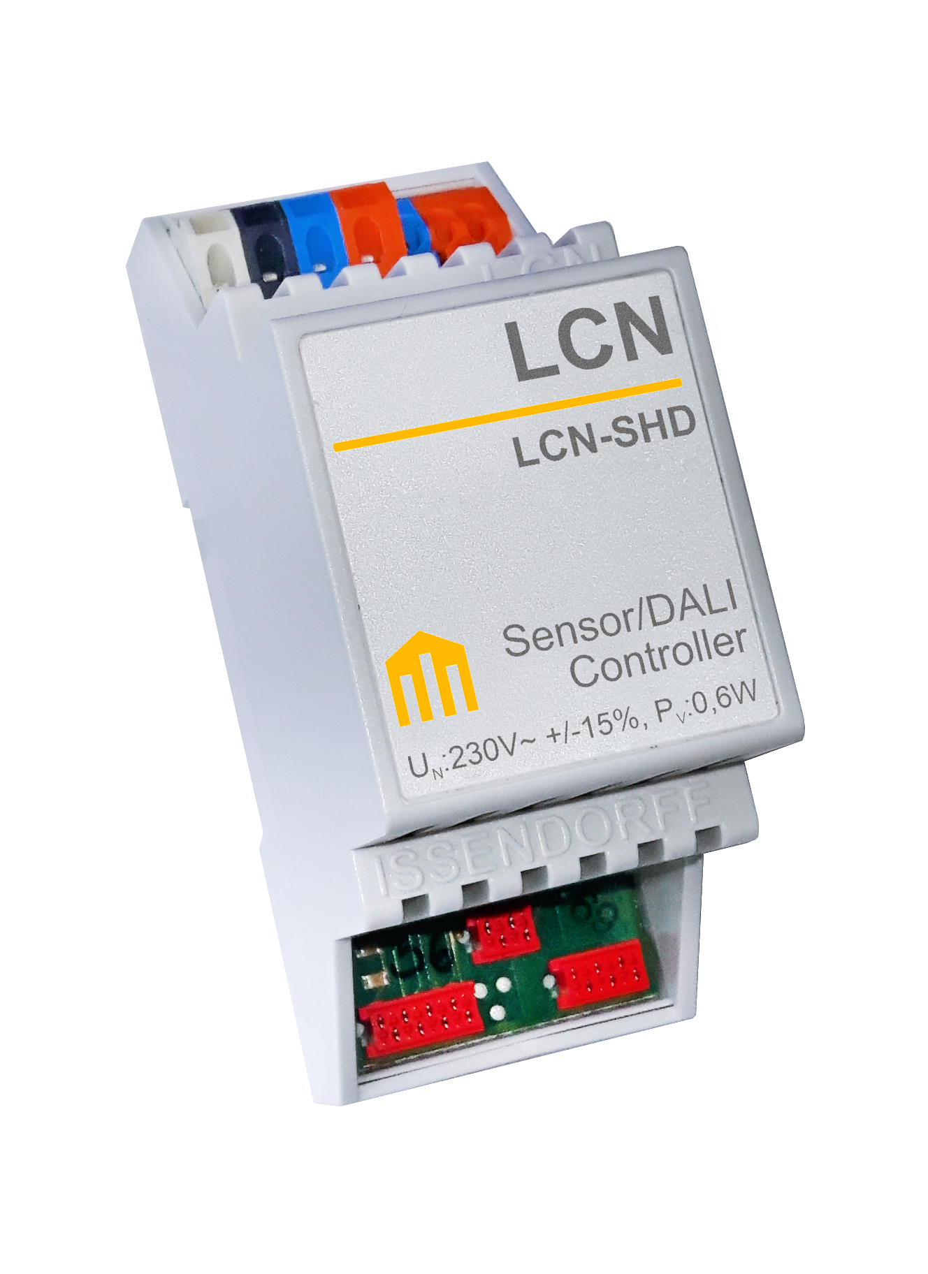 Bus-Modul LCN SHD