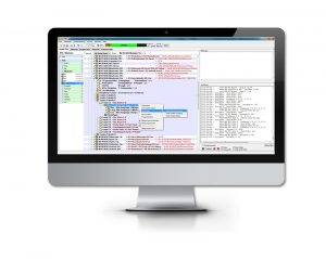 Software LCN PRO