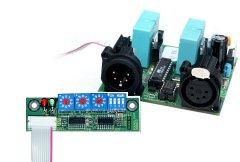 dmx relais 3202r2-ep6