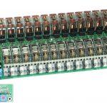 relais 3232r-ep