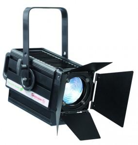 FN LED 150 RGBW