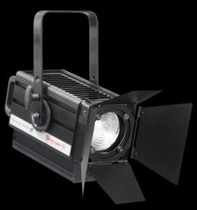 FN LED 150 TW