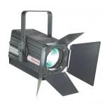 FresneLED 250 RGBW