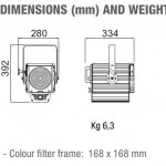 FN_LED_200_dim
