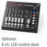 FollowLED_250_RGBW_control_desk