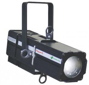 PR LED 50 ZS