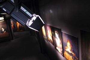 bspotlight-rembrandt12