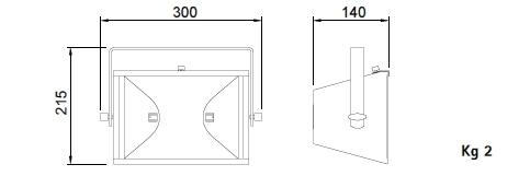 ribaltina_dimensions