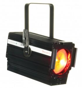 FN LED 450 RGBW-2