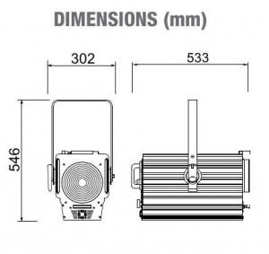 FN_LED_450RGBW_dim