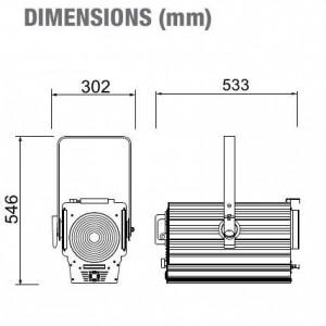 FN_LED_450_TW_dim