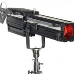 FollowLED 450 RGBW-2
