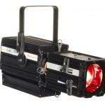 PR LED 450 RGBW-2