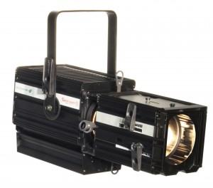 PR LED 450 WW-2