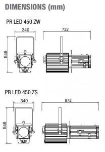 PR_LED_450_RGBW_dim