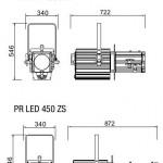 PR_LED_450_WW_dim