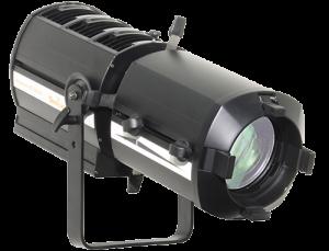 Hyperion Profile LED 300W 6 Colours RGBALC