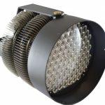 LED Soltution State Automation
