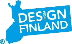 Design_from_Finland02
