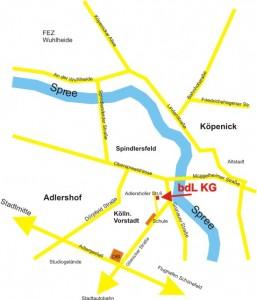 Karte_bdL