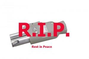 Eberlstecker RIP