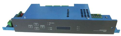 LD90 Prozessor