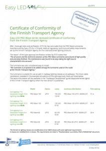 liikenneviraston_type_approval_eng_certificate