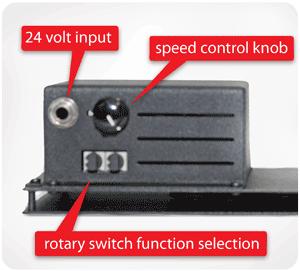 sm_move_control