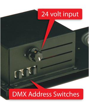 sm_move_dmx_control
