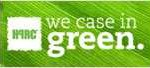 home_banner_11_green_small_184