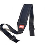 hprc_padded_strap_4050_4100_01