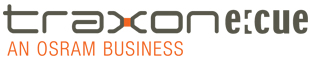 New Traxon Logo