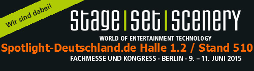 stage-set-scenery_email_signatur_de