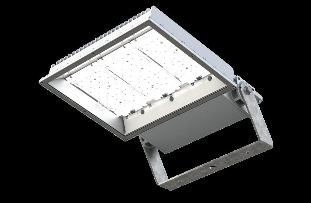 ARA LED-Flutlicht
