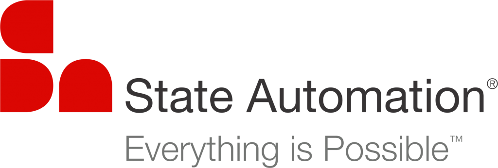 Logo State Automation