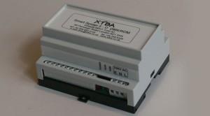 xtba-smart-splitter-5d-dmxrdm1-01508-590x327