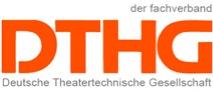 Logo DTHG
