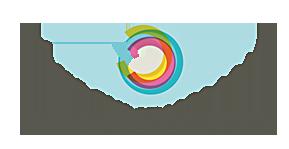 Logo Sympholight