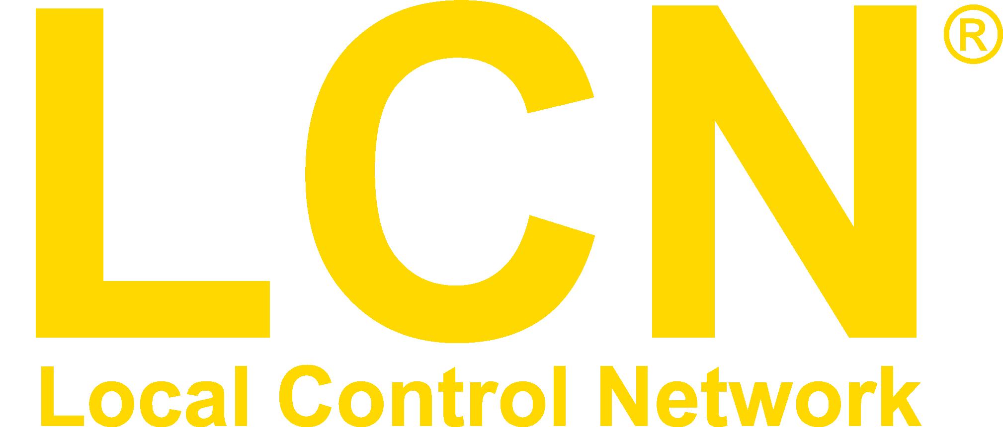 Logo_LCN