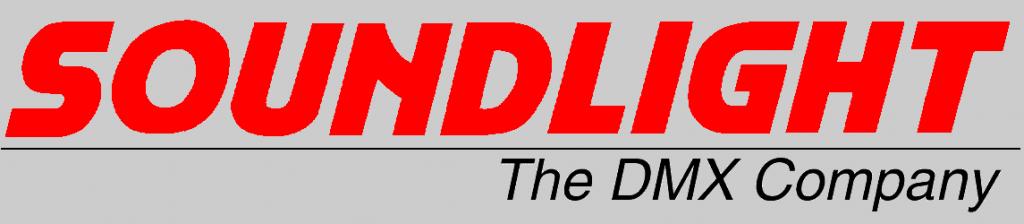 Logo Soundlight