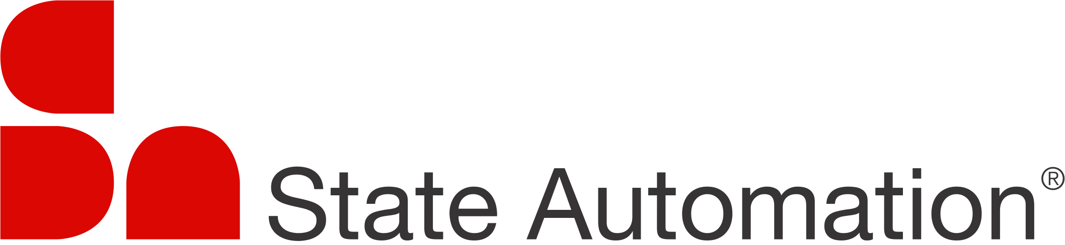 State Automation