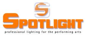 logo_spotlight