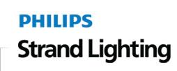 strand_lighting_logo09