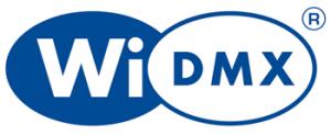 Logo WiDMX
