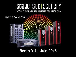 SSS-Berlin-2015-Demo-final-C