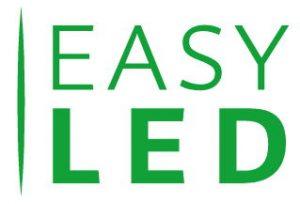 Logo EasyLED