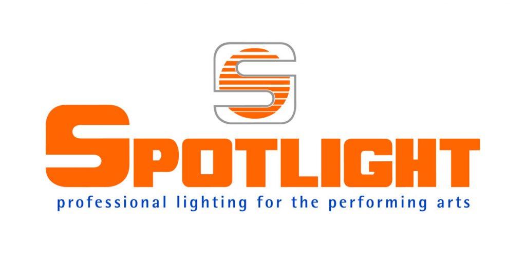 Logo Spotlight